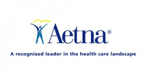Aetna Group Health 52