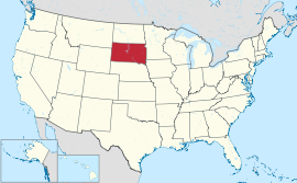 information about health insurance south dakota