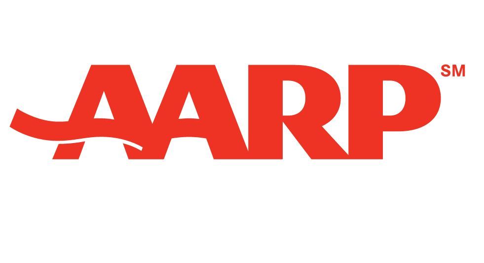 AARP Health Insurance Reviews