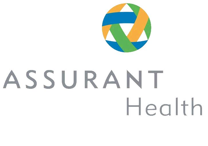 Assurant Health Insurance Reviews