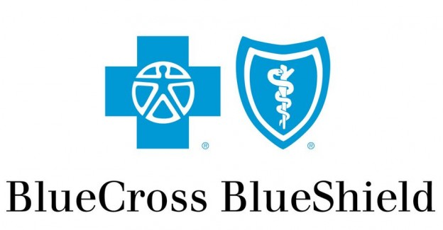 Blue Cross Blue Shield Health Insurance Reviews