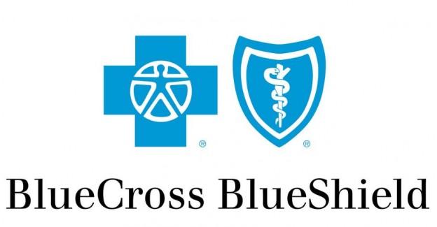 Blue Cross Blue Shield Health Insurance Reviews