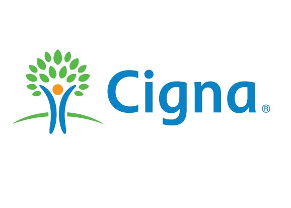 Cigna Health Insurance Reviews