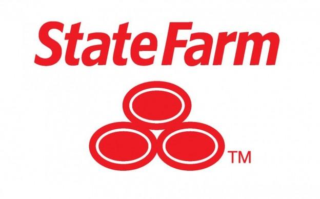 State Farm Health Insurance Reviews