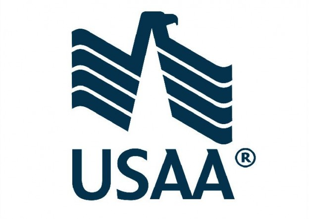 USAA Health Insurance Reviews