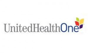 united one health insurance reviews