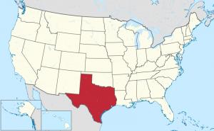 health insurance texas statistics
