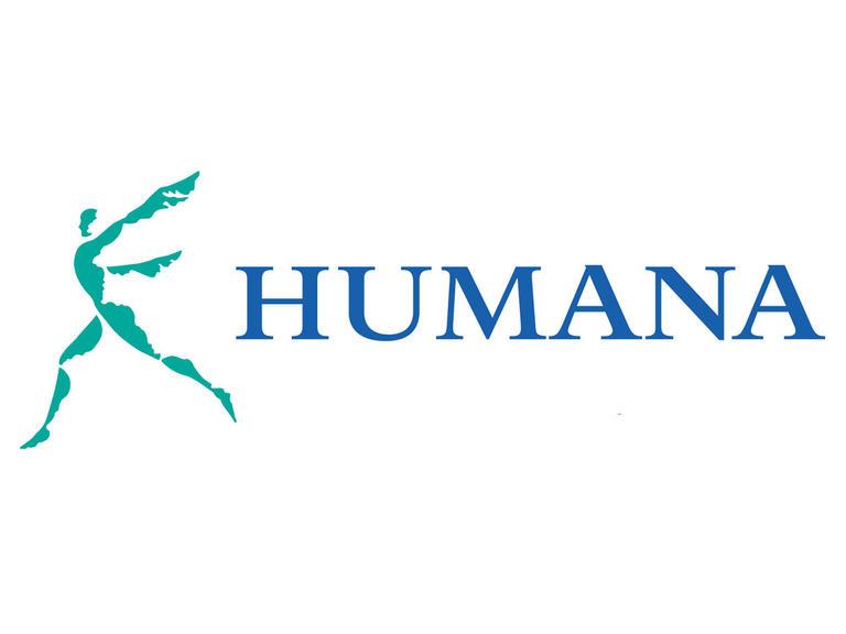 humana health insurance reviews