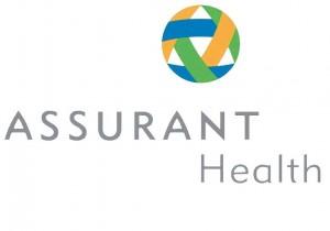 Assurant Health Insurance Reviews