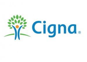 Cigna Health Insurance Reviews