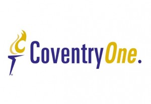 Coventry One Health Insurance Reviews