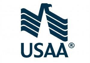 USAA Health Insurance Reviews