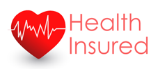 Health Insured